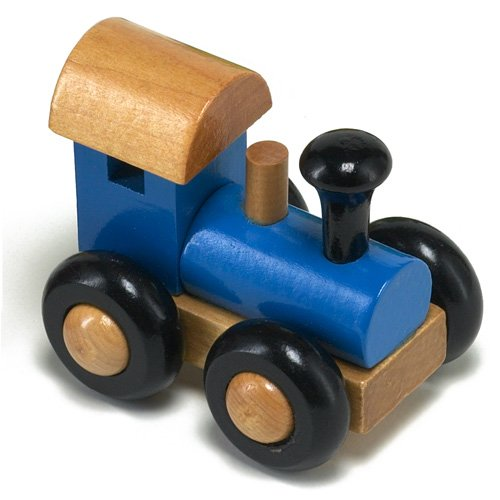 Simple Wooden Toys Hand made, purposeful toys