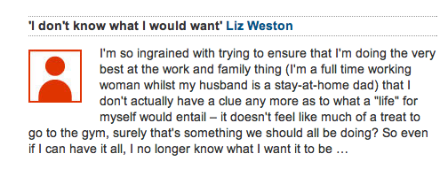 Liz-Weston-Can-Women-Have-It-All-In-The-Guardian