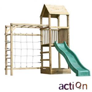 glastonbury-climbing-frame