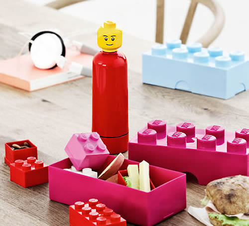 lego-bottle-lunchbox