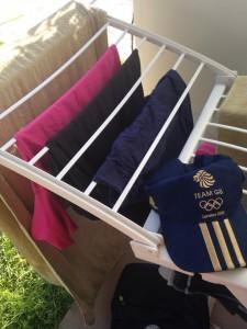 Adult-towels-rash-vests