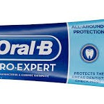 oral-b-toothpaste-pro-expert