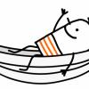 hammock-happy