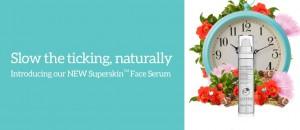 superskin_face_serum_option_1